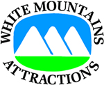 Visit the White Mountains