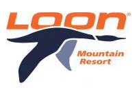 Loon Mtn 3color